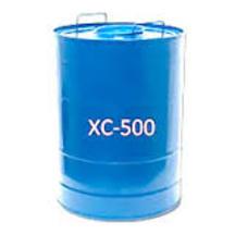 Грунт ХС-500