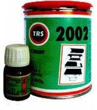 Клей TRS-2002