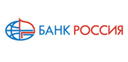 Вексель АБ Россия