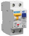 Автомат дифференциальный АД-14 купить оптом в компании Оптовые базы