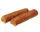 Сливочные колбаски