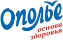 """Купить оптом по выгодной цене Молоко """"Ополье"""" 2,5%"""