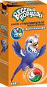 Корм для попугаев Веселый попугай 400 грамм в ассортименте, оптом