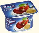 Йогурт Данон, купить, цена, оптом