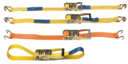 Ремень SPB-1700