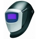 Щиток Speedglas 9000
