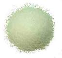 Купить оптом сахарозу по низкой цене в компании Оптовые базы.