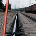 Домкрат путевой ДГП-10-200
