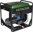 Генератор бензиновый Hitachi E24SB