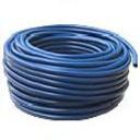Шланг газовый ф6 синий