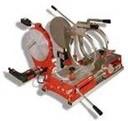 Аппарат для стыковой сварки 6250/N механ.