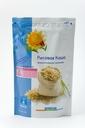 Ремедиа рисовая каша с 4х месяцев