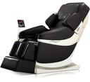 Массажное кресло SL-A50