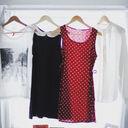 брендовая одежда на вес