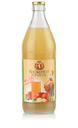 Кечкеметский яблочный напиток UNIVER